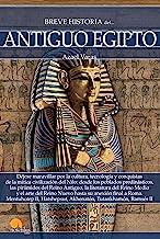 Mejor Breve Historia De Egipto