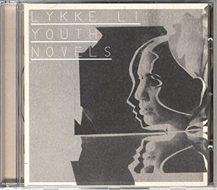 YOUTH NOVELS