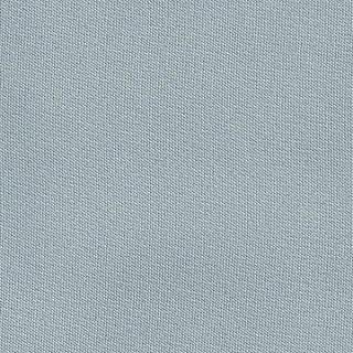 Spradling Simtex SIM-076207 Vinyl Fabric Plata Sample 3