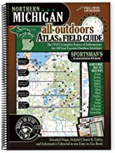 Southern Ohio Fishing Map GuideSportsman/'s Connection