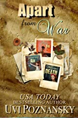 Apart from War (Still Life with Memories Bundle Book 2) Kindle Edition
