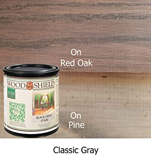 Best black wood stain for interior furniture Reviews