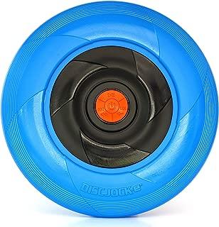 Best disc jock-e frisbee Reviews