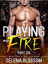 Best playing with fire 6 Reviews