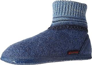 Giesswein Unisex's Baumkirchen High Slippers