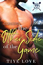 The Other Side of The Game: Diamond Lake Rattlers, Book 2