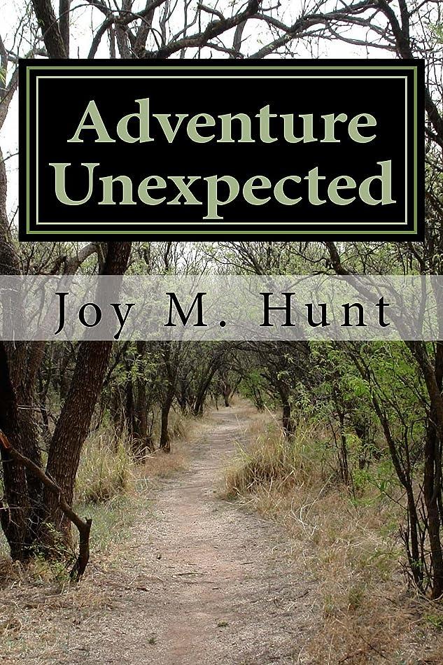 スノーケルホールドオールペインギリックAdventure Unexpected (English Edition)