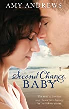 Second Chance, Baby - 3 Book Box Set (Brisbane General Hospital)