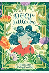 Dear Little One Kindle Edition