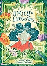 Dear Little One