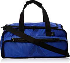 Reebok Active Enhanced Grip BAG, Crushed Cobalt-DU2908