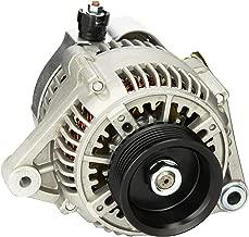 Bosch AL1264N New Alternator
