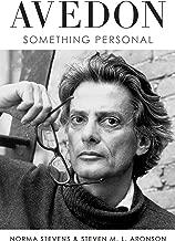 Avedon: Something Personal