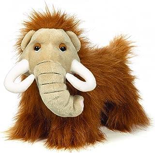 Webkinz Wooly Mammoth