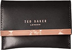 Ted Baker - Niccole
