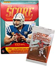 Best college football cards 2017 Reviews