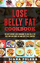 Best lose it now lose it forever recipes Reviews