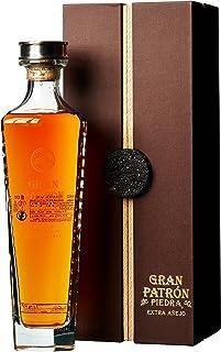 Gran Patrón Piedra Tequila 40%, 70 cl