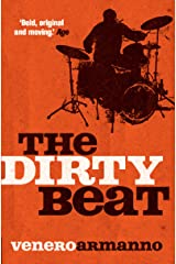 Dirty Beat Kindle Edition