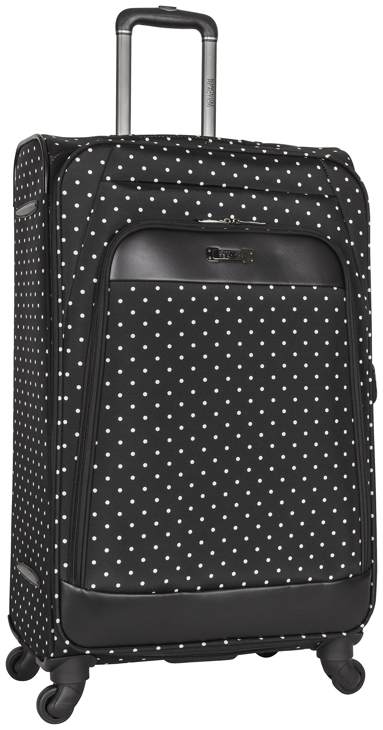 Kenneth Cole Reaction Lightweight Expandable