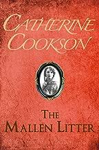 The Mallen Litter (The Mallen Trilogy Book 3)