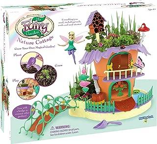 Best fairies for my fairy garden Reviews