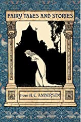 Fairy Tales and Stories from Hans Christian Andersen (Robin Books Book 22) Kindle Edition