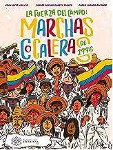 La fuerza del campo: Marchas Cocaleras de 1996.