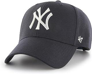NY Yankees MVP Snapback '47 MVP
