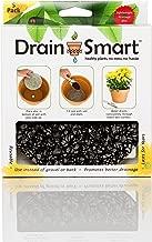 Best planter drain plug Reviews