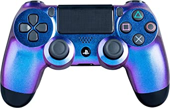 modded ps4 controller auto aim