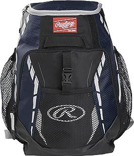 Rawlings R400 球棒包