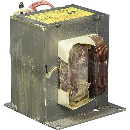 Samsung DE26-00126B High Voltage Transformer