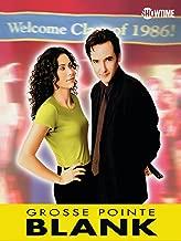 Best grosse pointe blank movie Reviews