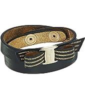 Salvatore Ferragamo - BR Varachain Bracelet