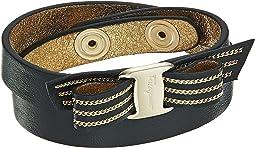 BR Varachain Bracelet