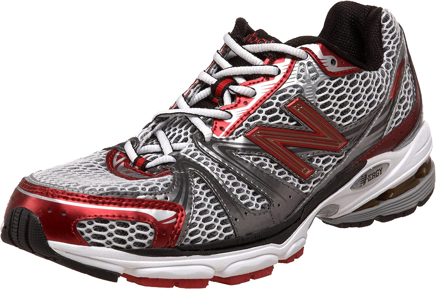 New Balance Men's Mr759sr Running shoes