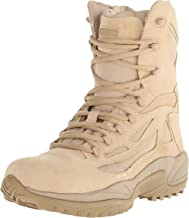 Best reebok ert waterproof boots Reviews