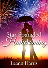 Star Spangled Homecoming