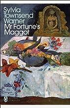 Mr Fortune's Maggot (Penguin Modern Classics)