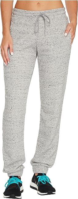 adidas - Sport2Street Cuffed 7/8 Pants