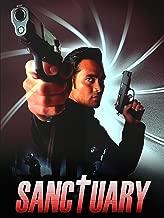 watch sanctuary season 1