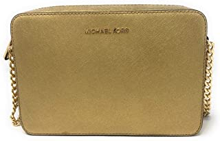 a93f65af9f23 Amazon.com  Michael Kors - Shoulder Bags   Handbags   Wallets ...
