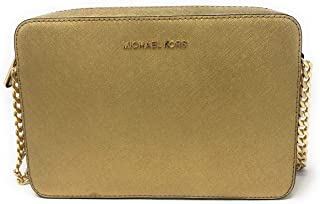 d0a00f79e0a2 Amazon.com: Michael Kors - Shoulder Bags / Handbags & Wallets ...