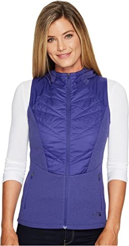 The North Face - Motivation Psonic Vest