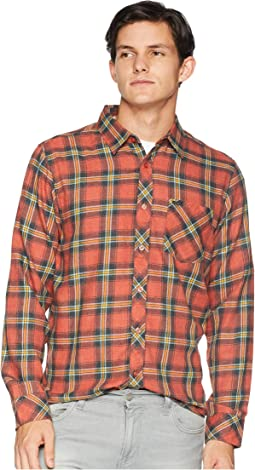 Dayton Long Sleeve Shirt