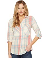 Sanctuary - The Steady Boyfriend Shirt
