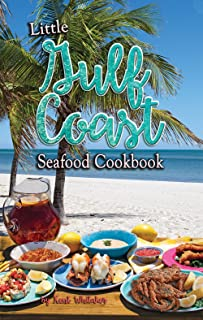Best gulf food Reviews