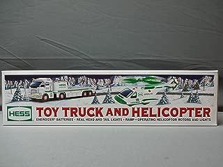 Best hess truck 2006 Reviews