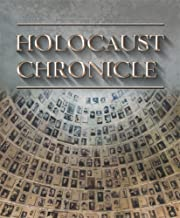Best the holocaust chronicle book Reviews